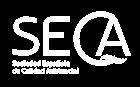 Sociedad Española de Calidad Asistencial