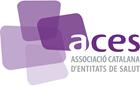 Associació Catalana d'Entitats de Salut