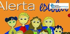 Programa alerta escolar: Crecemos con nuestros niños