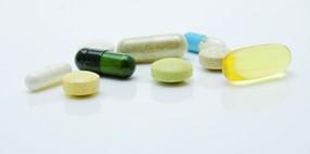 Mejora de la seguridad del paciente mediante la automatización de la farmacia del hospital