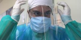 La pandèmia de la Covid-19: una oportunitat per desenvolupar nous models de rehabilitació