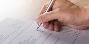 Participació de >1.600 enquestes de satisfacció anuals a usuaris Hospitalitzats