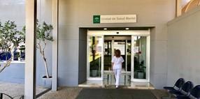 Creación de la Comisión de Ambiente Terapéutico para la mejora de la humanización de la asistencia