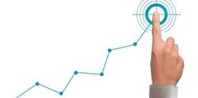 Despliegue estratégico en excelencia, calidad asistencial y seguridad de paciente