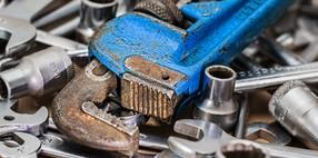 Implantació de millora en el seguiment d'incidències de manteniment