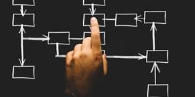 Mejora de la planificación y gestión de los recursos humanos de la Unidad de celadores