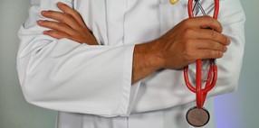 Publicación de una guía de información y cuidado para pacientes en tratamiento con quimioterapia
