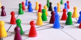 Plan Estratégico centrado en mejorar la atención al paciente y a los profesionales