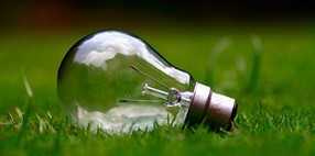 Reducció del 18% del consum energètic de gas i electricitat gràcies al Pla d'Eficiència Energètica 2013-2016